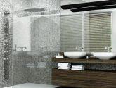 60 Nejnovejší Obrázky z Koupelny Hanák