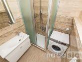 60+ Nejvýhodnejší Obrázky z Koupelny Chodov