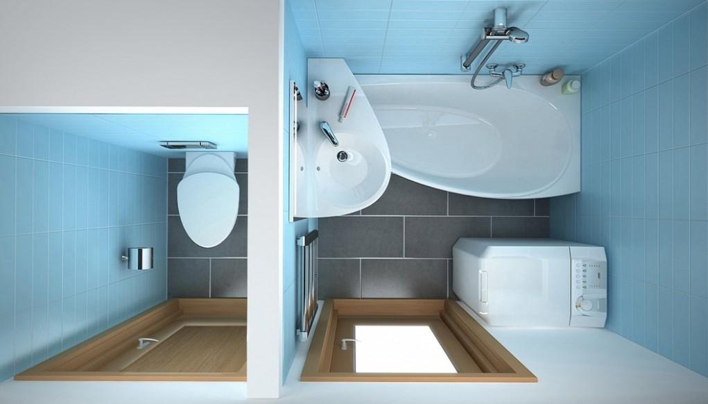 Koupelny Ravak Praha