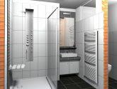 61 Nejchladnejší Fotka z Koupelny Opava