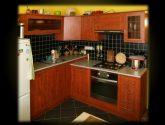 63 Nejnovejší Fotografie z Kuchyně Akce