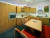63 Nejnovejší Galerie z Kuchyně Třebíč