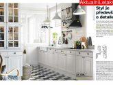 64+ Nejchladnejší Fotografií z Kuchyně Ikea Recenze