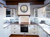 64+ Nejnovejší Galerie z Kuchyňská Linka Provence