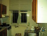 65+ Kvalitní Obrázek z Kuchyně 1