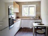 65 Nejlepší Galerie z Kuchyně Design