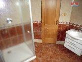 65 Nejlépe Fotografie z Koupelny Chomutov