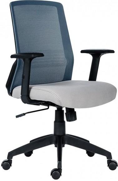 Nejvíce z Kancelářské Židle Alza