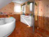 65+ Nejlépe Obraz z Koupelny Cheb