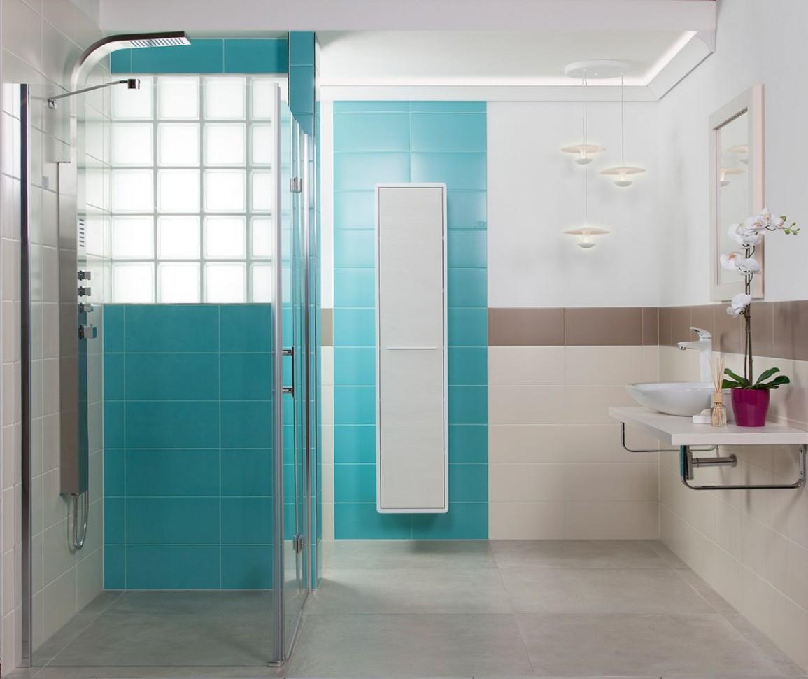 Koupelny Siko