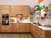 65 Svátecní šaty Obrázek z Kuchyně Ikea Metod