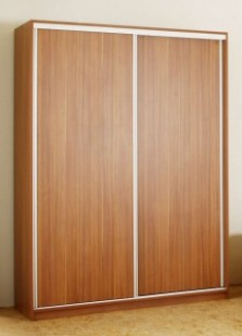 Šatní skříň ALENA 13 - LEO nábytek