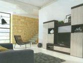 67 Nejlepší z Obývací Stěna Malta