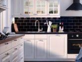 68+ Nejchladnejší Sbírka z Kuchyně Ikea Inspirace