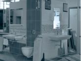68+ Nejnovejší Fotka z Koupelny A Instalace