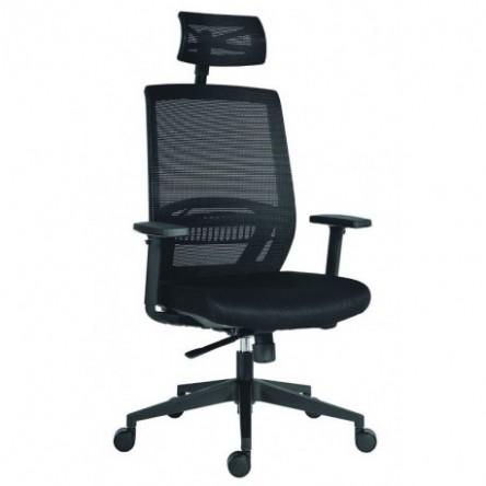 Kancelářská židle Above Antares - Kancelářská křesla a židle ...