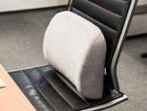 70+ Nejlepší z Kancelářská Židle Alza