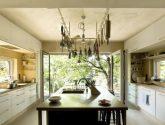 70+ Nejlépe Obrázek z Kuchyně Trendy 2018