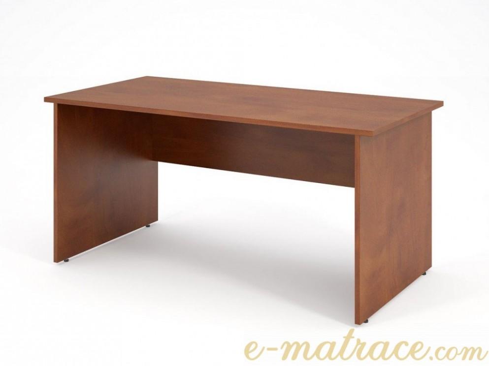 Psací stůl Express 17 cm   E-matrace.com