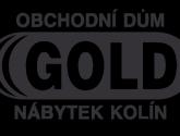 71+ Nejlépe Fotografie z Nábytek Gold Kolín