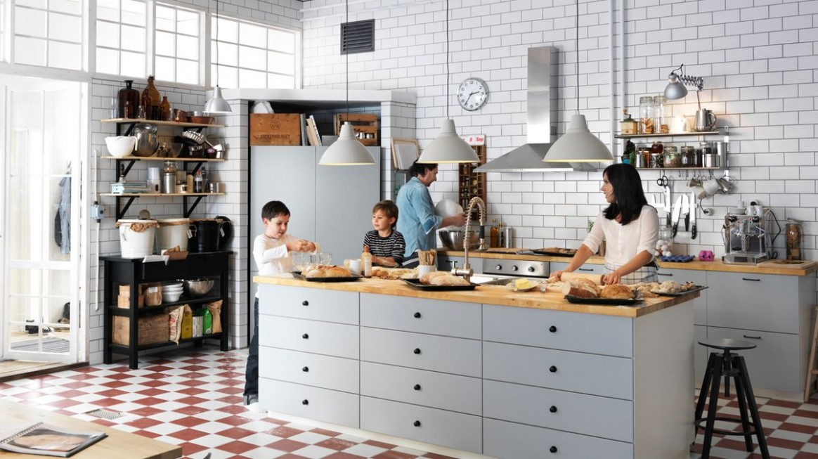 Kuchyně Gorenje Recenze