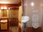 72 Nejlepší Obrázky z Koupelny Brno