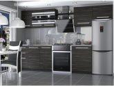 Kuchyňská linka 300 Cm
