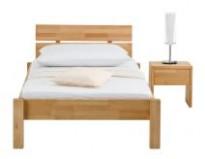 24 Nejlepší z postele 120X200 Kika