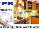 73+ Svátecní šaty z Kuchyně Kypr
