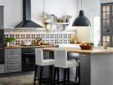 74 Nejvíce z Kuchyně Ikea Inspirace
