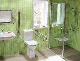 75+ Kvalitní Galerie z Koupelny Opava