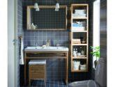 75+ Kvalitní Sbírka z Koupelny Ikea