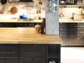 75+ Nejlepší Fotografií z Kuchyně Ikea Inspirace