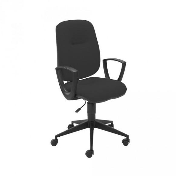 Nejvýhodnější z Kancelářské židle Bez Područek