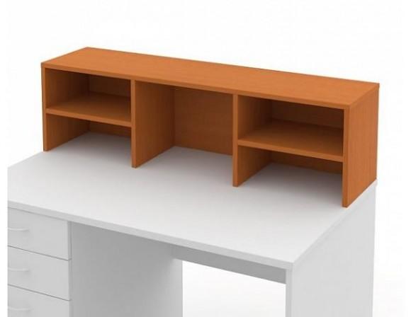 Kvalitní z Psací Stůl 140 Cm