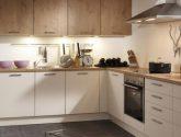75+ Nejvýhodnejší Fotky z Kuchyně Smart