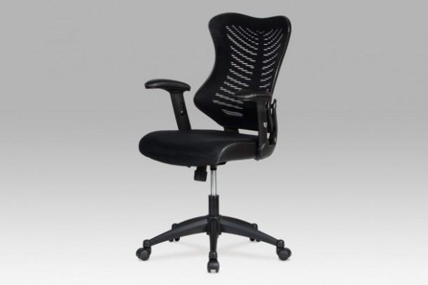 Nejchladnejší z Kancelářské Židle Viper