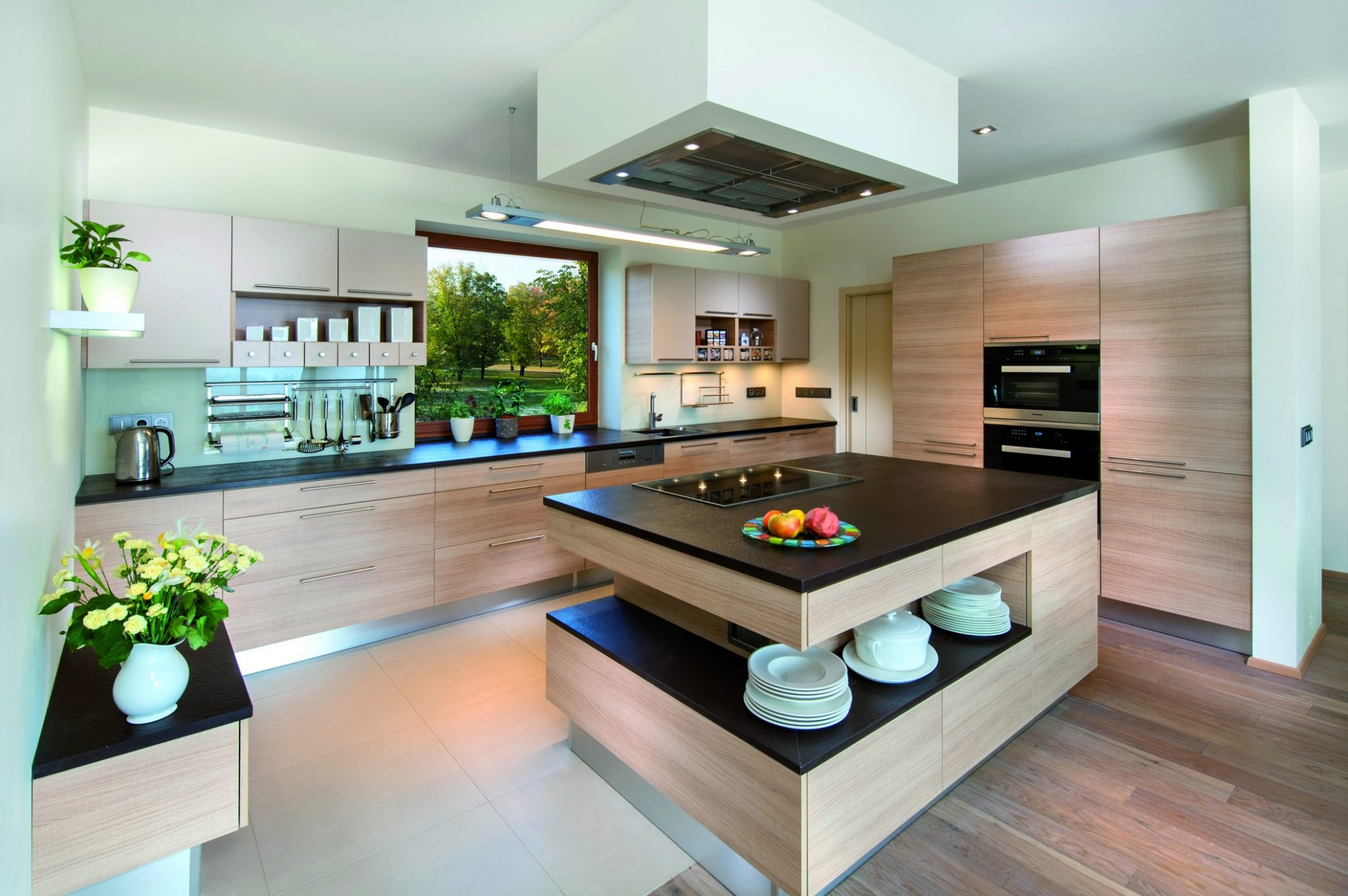 Kuchyně Obrázky