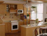 76 Nejvíce Obrázky z Kuchyně S Barem