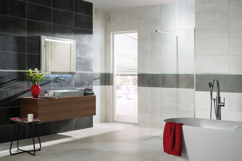 Koupelny Janík
