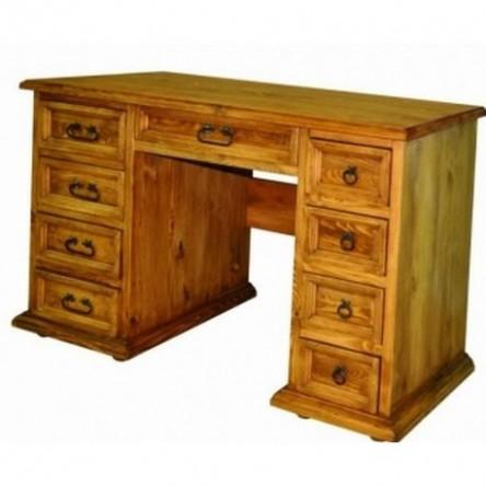 Nejlepší z Psací Stůl Dřevěný