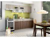 80+ Kvalitní Fotka z Kuchyně Helcel