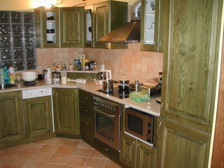 Kuchyně Eshop