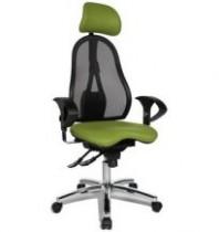 Test a recenze kancelářských židlí 15   Jak vybrat kancelářskou židli