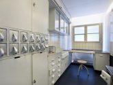 80 Nejlépe Fotografií z Kuchyně Bauhaus