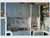 80+ Nejvíce Sbírka z Kuchyňská Linka Z Ytongu