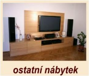 Nábytek Mladá Boleslav