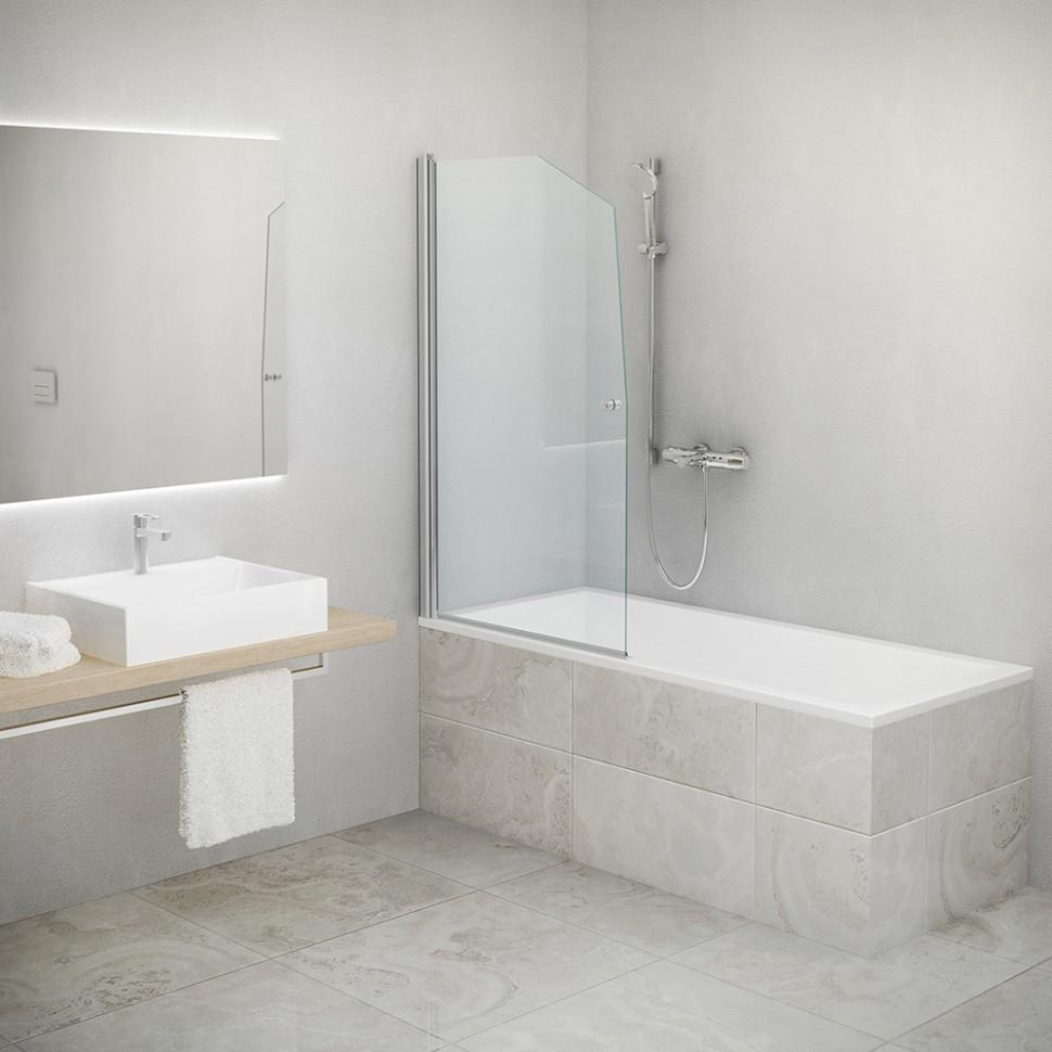 Koupelny Trima