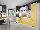 81+ Kvalitní Obrázky z Kuchyně Siko