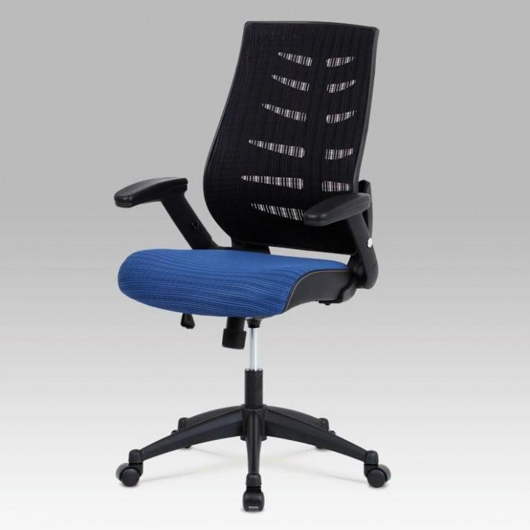 Nejlepší 25 z Kancelářské Židle Akce